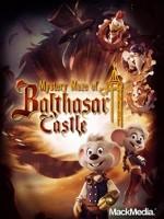 Mystery.Maze.Of.Balthasar.Castle.v1.1.Multi3-DELiGHT