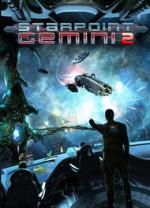 Starpoint.Gemini.2.MULTi5-PROPHET