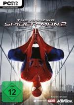 The.Amazing.Spider.Man.2.Bundle-PLAZA