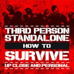 How_To_Survive_Third_Person_Standalone_GERMAN-GENESIS