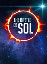 The.Battle.of.Sol-CODEX
