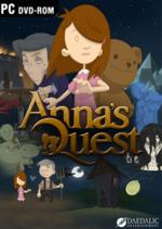 Annas_Quest-FLT