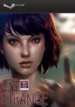 Life.Is.Strange.Complete-PROPHET