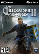 Crusader.Kings.II.Collection-CPY
