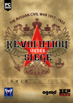Revolution.Under.Siege.Gold.Edition.MULTi5-PLAZA