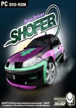 Shofer.Race.Driver-RELOADED