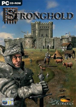 Stronghold.HD.MULTi7-PROPHET