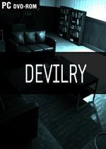Devilry-HI2U