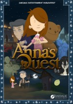 Annas.Quest.MULTi7-PROPHET