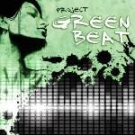 Project.Green.Beat-PROPHET