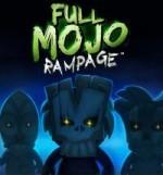 Full.Mojo.Rampage.MULTi11-PROPHET