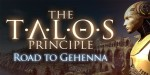 The.Talos.Principle.Road.To.Gehenna-RELOADED