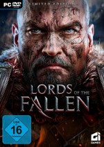 Lords.Of.The.Fallen-CPY