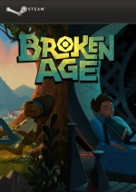 Broken.Age.Complete.MULTi6-PROPHET