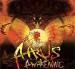 Aarus.Awakening.v2.0-PROPHET