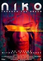 Niko_Through_The_Dream-FLT