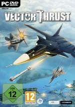 Vector.Thrust-CODEX