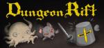 DungeonRift-HI2U