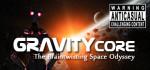 Gravity.Core.Braintwisting.Space.Odyssey-PLAZA