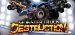 Monster.Truck.Destruction-TiNYiSO