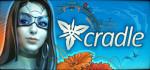 Cradle-CODEX