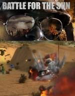 Battle.For.The.Sun-CODEX