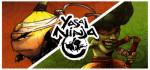 Yasai.Ninja-PLAZA