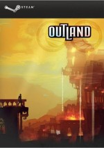 Outland.Special.Edition-PROPHET