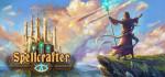 Spellcrafter-PLAZA