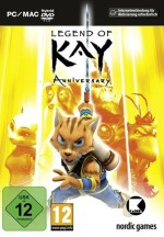 Legend.of.Kay.Anniversary-RELOADED