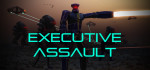 Executive.Assault-SKIDROW