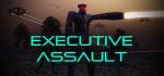 Executive.Assault-SKIDROW