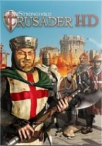 Stronghold.Crusader.HD.Enhanced.Edition-TiNYiSO