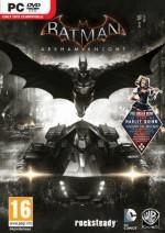 Batman.Arkham.Knight.READ.NFO-CPY