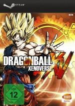 Dragonball.Xenoverse.Bundle.Edition-PLAZA
