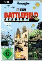 Battle.Academy-PROPHET