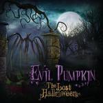 Evil.Pumpkin.The.Lost.Halloween.MULTi7-PROPHET
