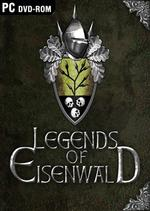Legends.of.Eisenwald-CODEX