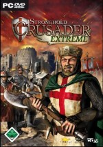 Stronghold.Crusader.Extreme.HD.MULTi7-PROPHET