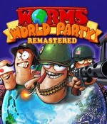 Worms_World_Party_Remastered-FLT