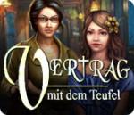 Vertrag.mit.dem.Teufel.v1.0.German-DELiGHT