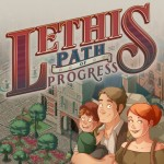 Lethis.Path.of.Progress.MULTI6-POSTMORTEM