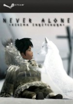 Never.Alone.Foxtales-SKIDROW