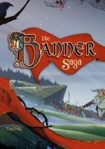 The.Banner.Saga.MULTi12-PROPHET