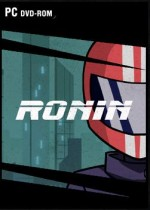 RONIN.Digital.Special.Edition-TiNYiSO