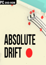 Absolute.Drift-TiNYiSO