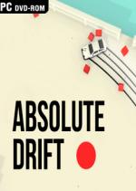 Absolute.Drift-TiNYiSO