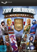 Toy.Soldiers.War.Chest-CODEX