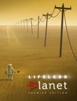 Lifeless.Planet.Premier.Edition-SKIDROW