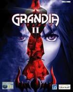 Grandia.II.Anniversary.Edition.PROPER-TiNYiSO